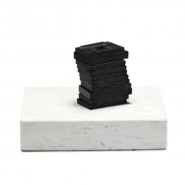 peter-glenn-oakley-b-1974-i-cassette-stack-i-stack-2