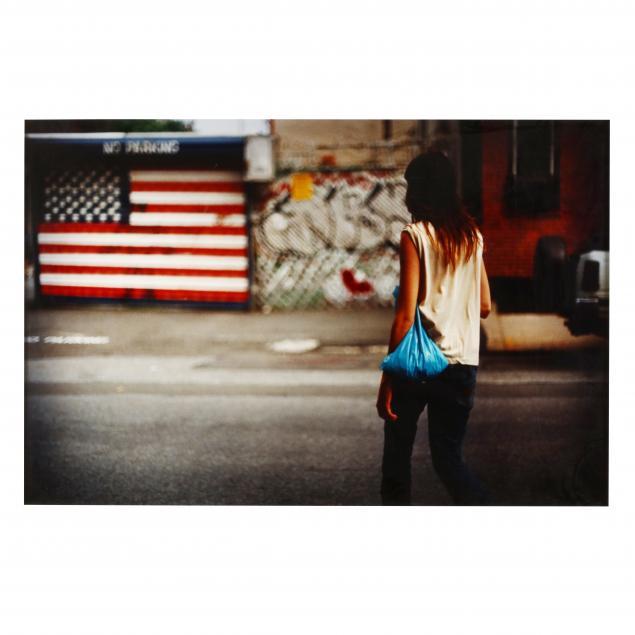 muzi-quawson-b-1978-i-union-city-blues-brooklyn-new-york-i