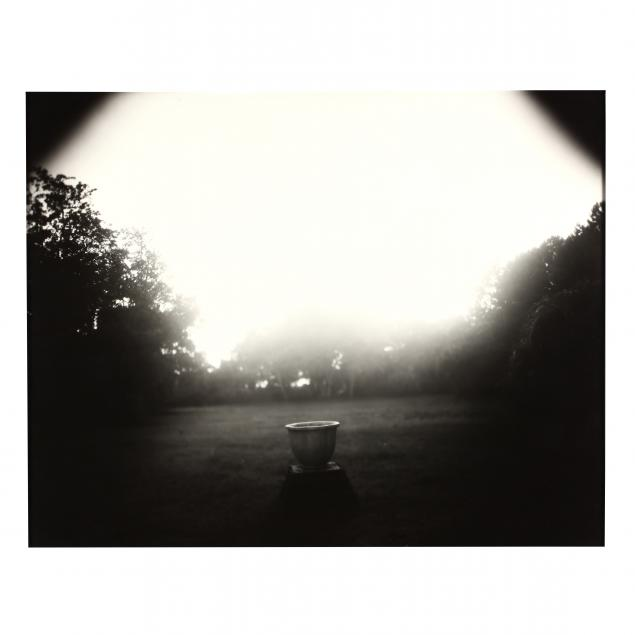 sally-mann-b-1951-i-untitled-i-from-the-i-mother-land-virginia-series-i