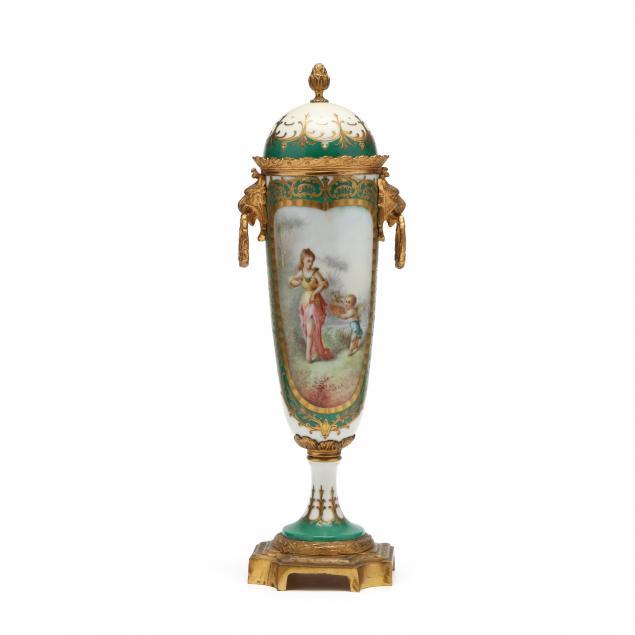 sevres-ormolu-mounted-lidded-porcelain-vase