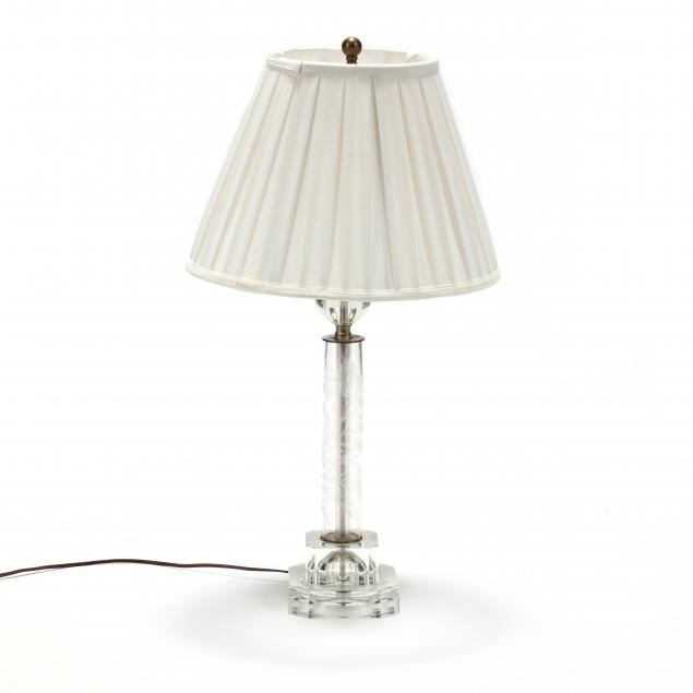 vintage-etched-glass-table-lamp