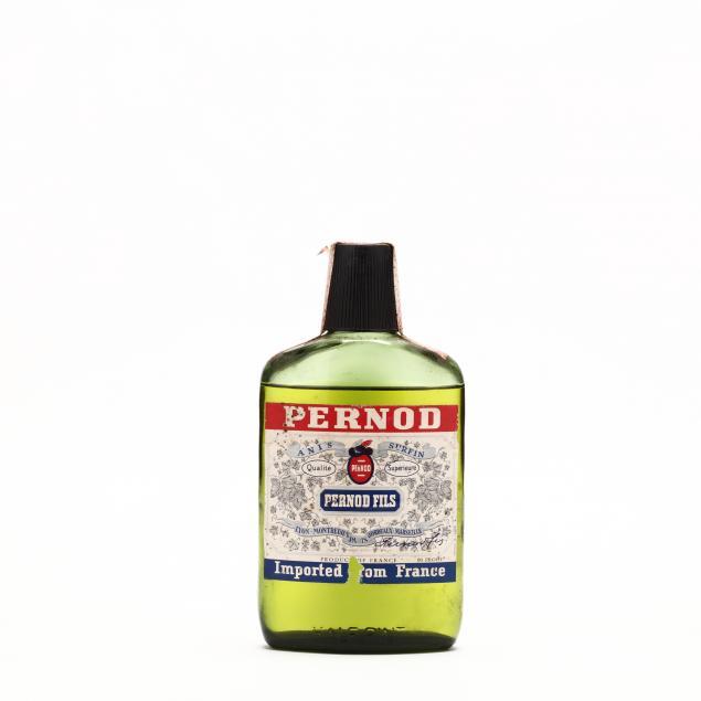 pernod-fils-liqueur