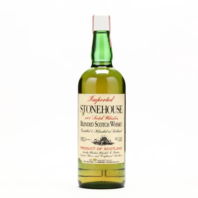 stonehouse-blended-scotch-whisky