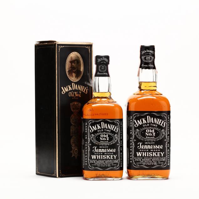 jack-daniel-s-whiskey