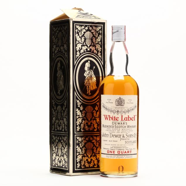 dewar-s-white-label-blended-scotch-whisky