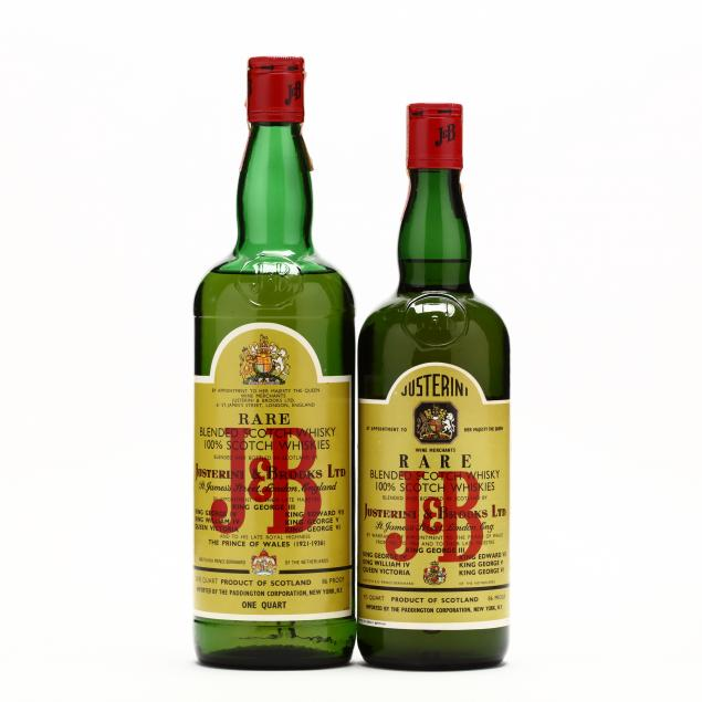 j-b-justerini-brooks-rare-blended-scotch-whisky