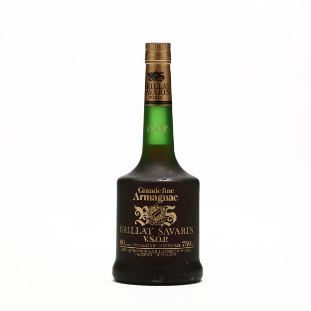 brillat-savarin-armagnac