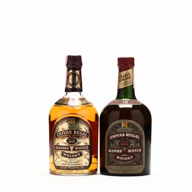 chivas-brothers-blended-scotch-whisky