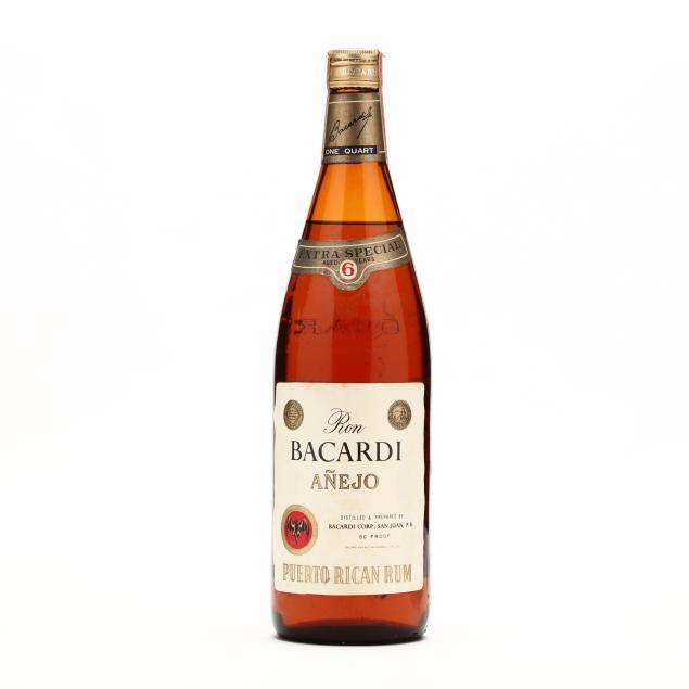 bacardi-anejo-rum