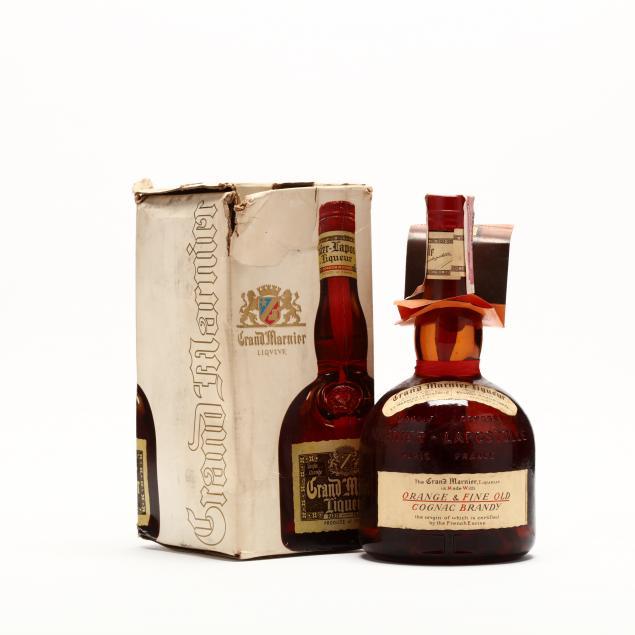 grand-marnier-liqueur