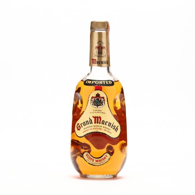 grand-macnish-blended-scotch-whisky