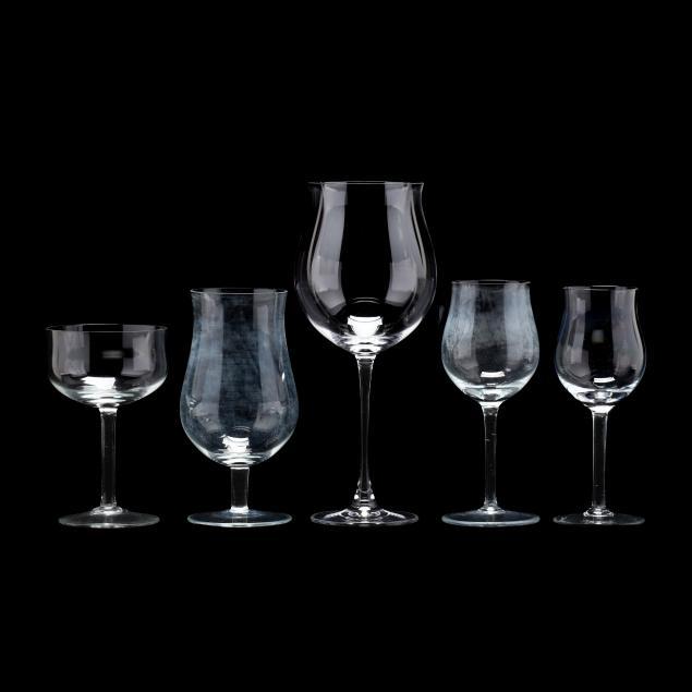 38-contemporary-glass-stems
