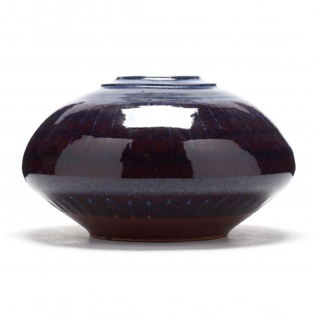 nc-art-pottery-david-fernandez-flambe-bowl