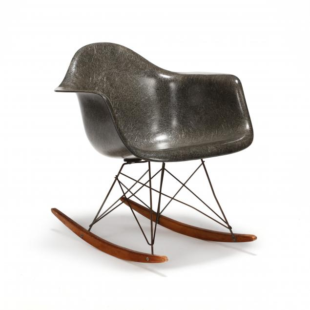 charles-and-ray-eames-rar-first-production-rocking-chair