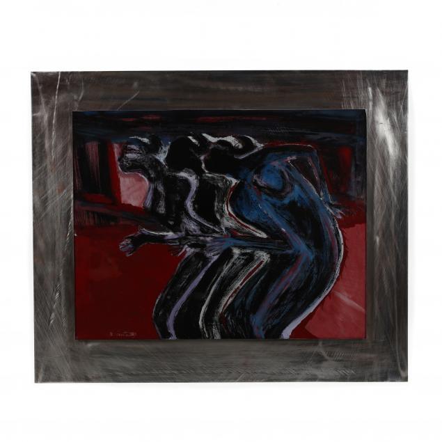 kate-dwyer-wa-untitled-three-figures