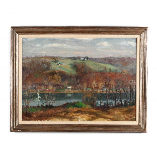 francis-speight-nc-pa-1896-1989-i-schuylkill-valley-i