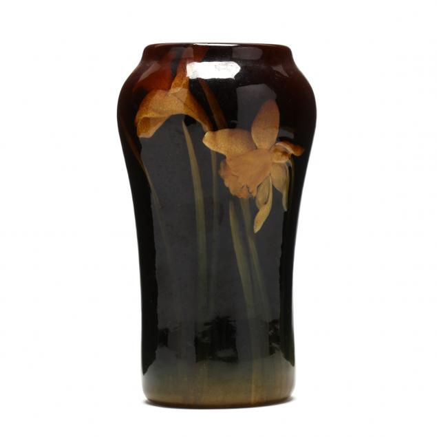 rookwood-vase-decorated-by-elizabeth-lincoln