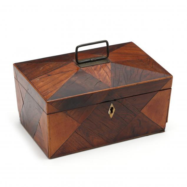 antique-english-parquetry-inlaid-document-box