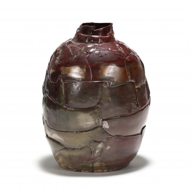 nc-studio-pottery-sally-larson-mo-mckenzie-large-floor-vase