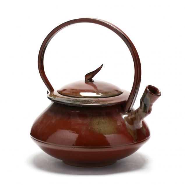 sc-art-pottery-dale-duncan-teapot