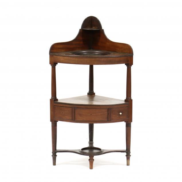 george-iii-mahogany-corner-washstand