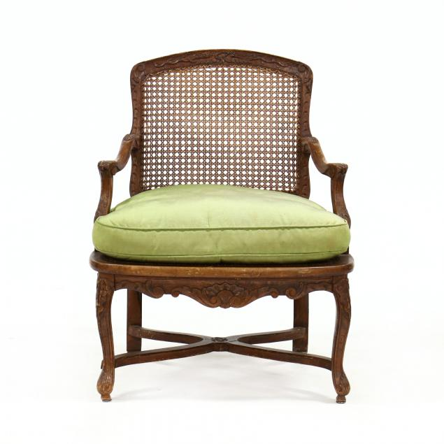 louis-xv-style-caned-seat-fauteuil