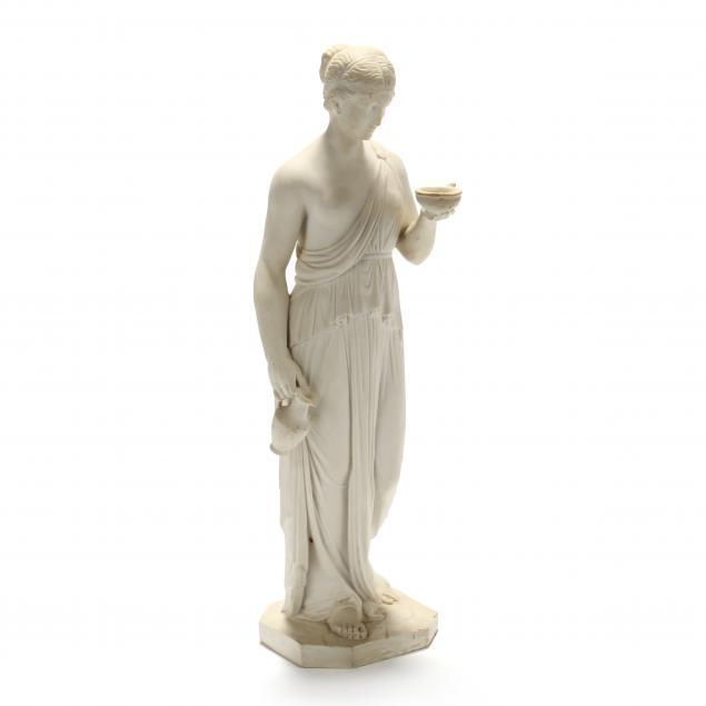 classical-style-sculpture