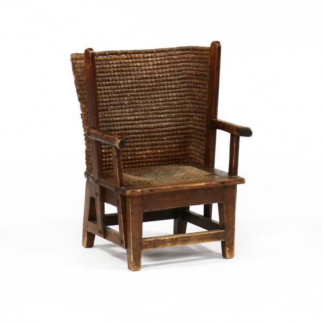 antique-scottish-child-s-orkney-chair