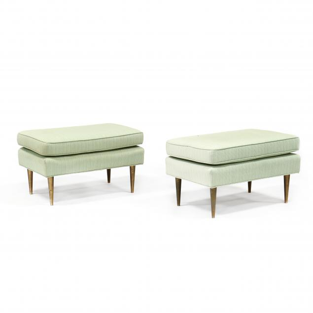 pair-of-mid-century-upholstered-ottomans
