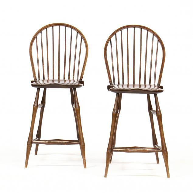 pair-of-windsor-bar-stools