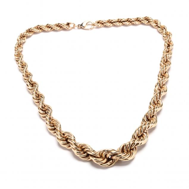 gold-rope-necklace