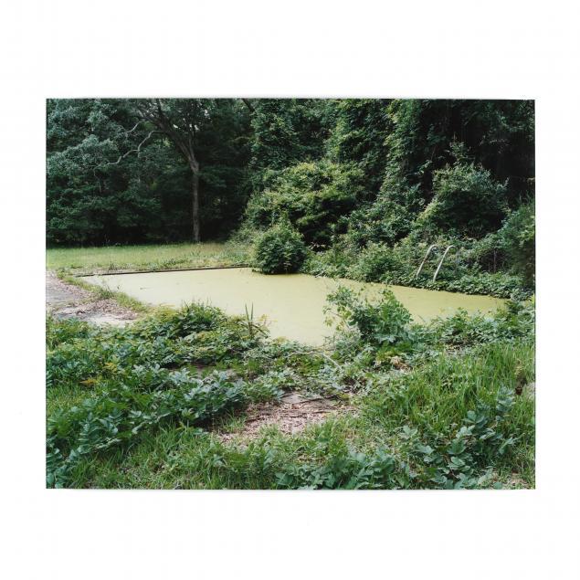 heyward-hart-b-1983-i-swimming-pool-savannah-georgia-i