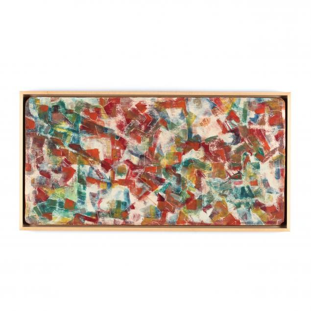 maud-gatewood-1934-2004-i-untitled-i