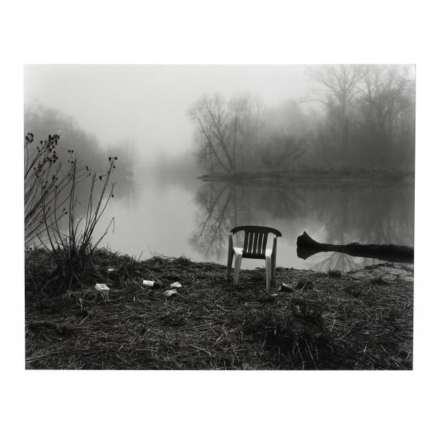 jeff-whetstone-b-1968-i-eno-chair-i