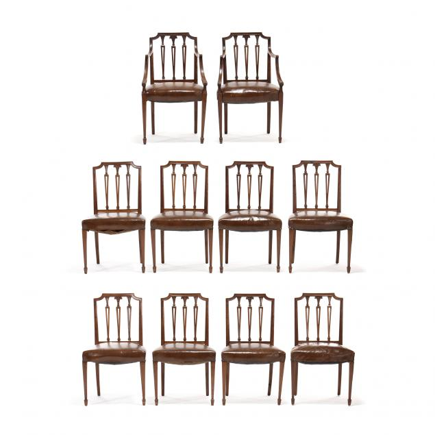 set-of-ten-antique-adam-style-carved-mahogany-dining-chairs
