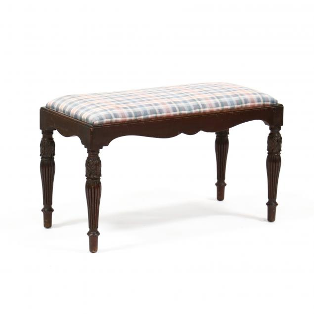 potthast-bros-carved-mahogany-bench