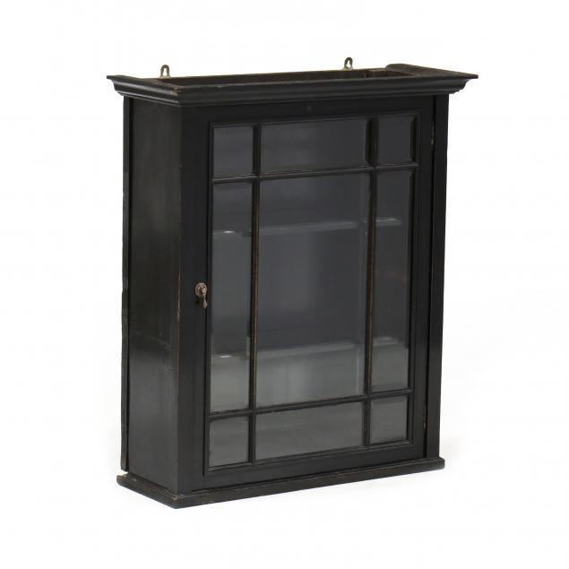 edwardian-hanging-cabinet
