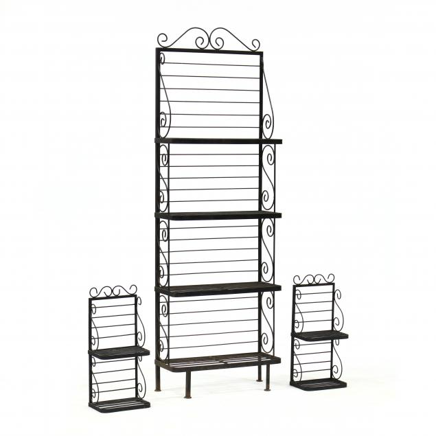 vintage-diminutive-iron-baker-s-rack