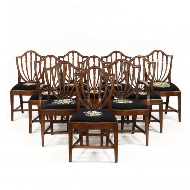 potthast-bros-set-of-ten-hepplewhite-style-mahogany-dining-chairs