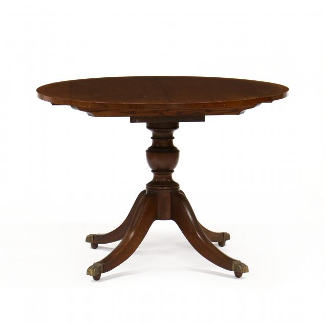 potthast-bros-inlaid-mahogany-center-table