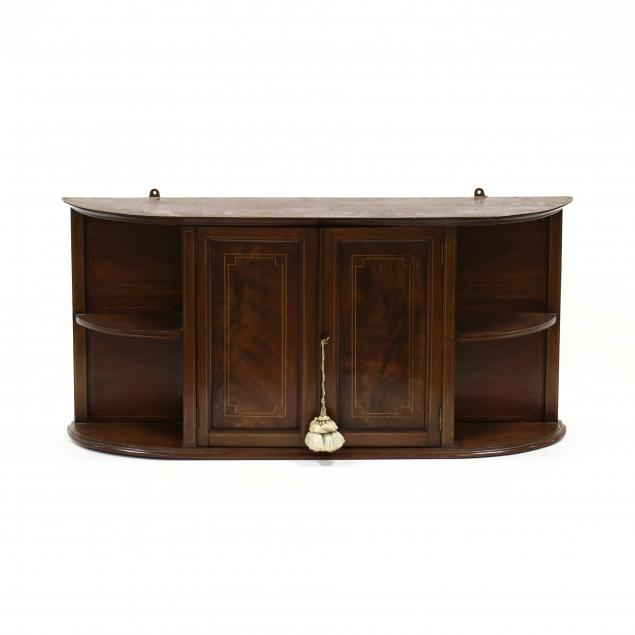 edwardian-inlaid-mahogany-diminutive-hanging-cabinet