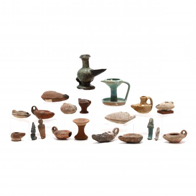twenty-ancient-style-mediterranean-and-near-eastern-artifacts