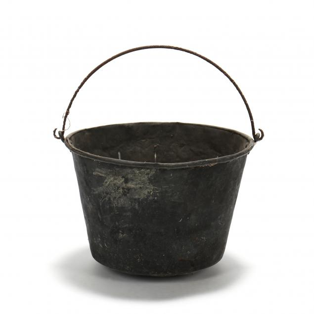 antique-copper-jelly-bucket