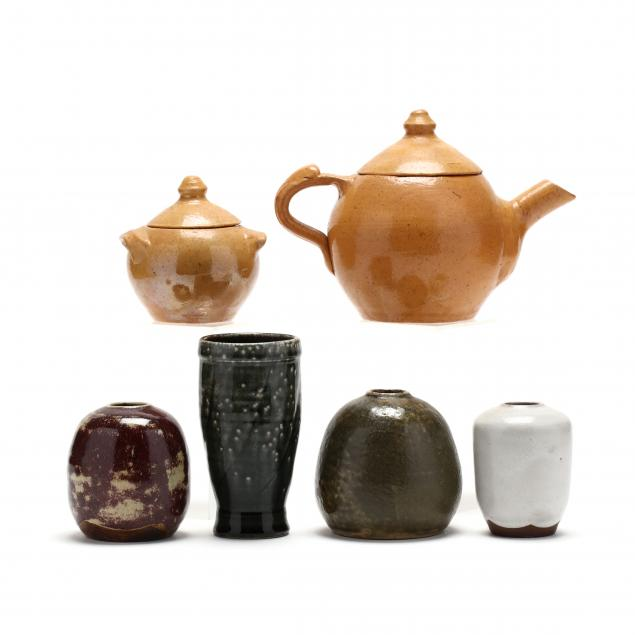 nc-pottery-ben-owen-master-potter-and-ben-owen-iii