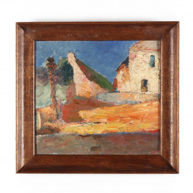 wlodzimierz-terlikowski-polish-1873-1951-street-scene