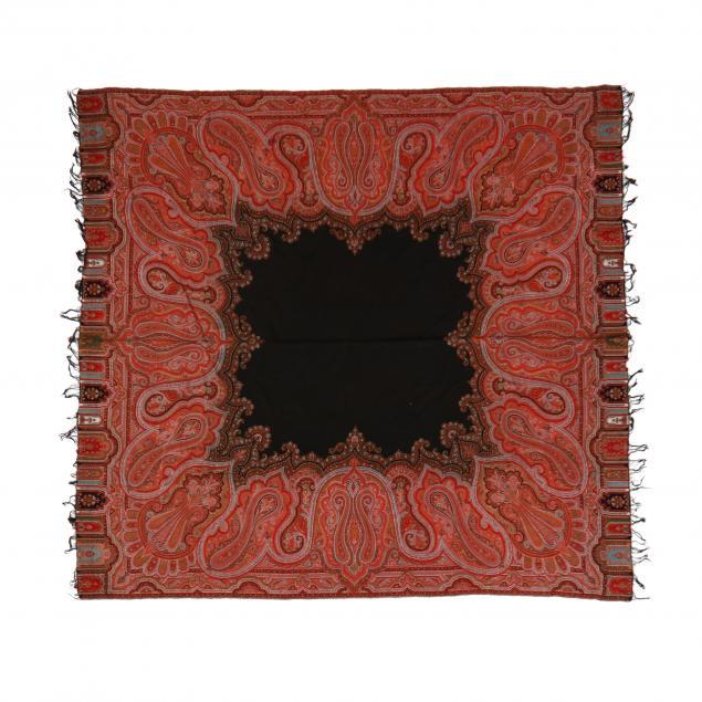 vintage-paisley-shawl