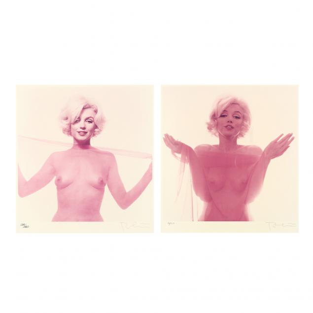 bert-stern-american-1929-2013-two-marilyn-monroe-photographs-from-i-the-last-sitting-i