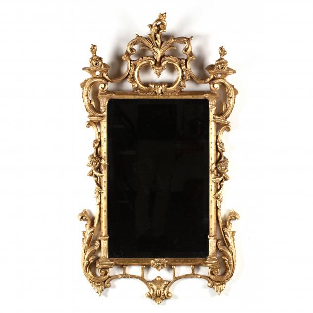 friedman-brothers-rococo-style-carved-and-gilt-mirror