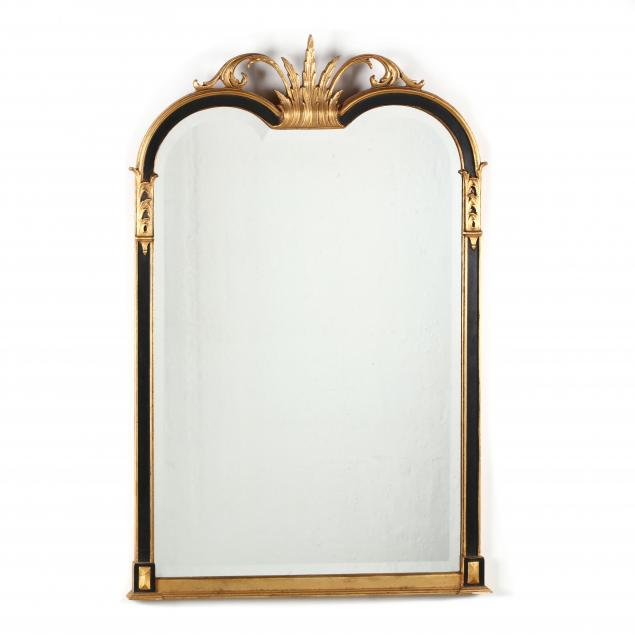 friedman-brothers-neoclassical-style-mirror