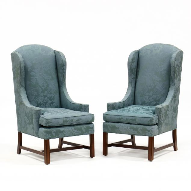pearson-pair-of-chippendale-style-fireside-chairs